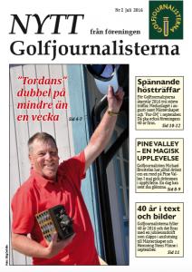Upptakt på Araslöv, Ålandskampen, Östsvenska på Bro-Bålsta, Pine Valley
