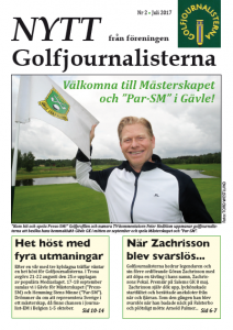 upptakt på Arild/Mölle, premiär för Zachrissons Polkal, ÅLandskampen, välkommen till både Trosa och Gävle...